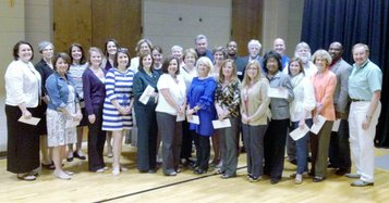 jls grant awardees 2014_small